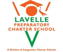 John W. Lavelle Preparatory Charter School