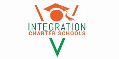 Integration Charter Schools logo