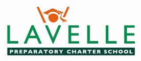 Lavelle Preparatory Charter SChool